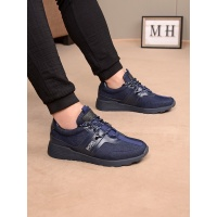 Boss Casual Shoes For Men #549782