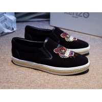 Kenzo Casual Shoes For Men #549783