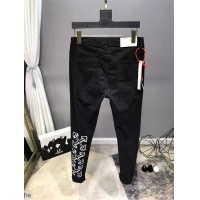 Off-White Jeans Trousers For Men #549814