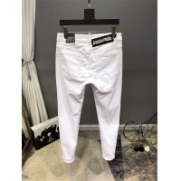 Dsquared Jeans Trousers For Men #549824