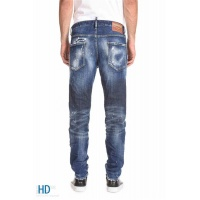 Dsquared Jeans Trousers For Men #549849