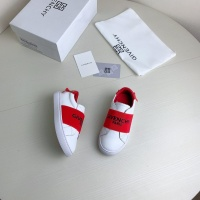 Givenchy Kids Shoes For Kids #549995