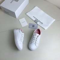 Givenchy Kids Shoes For Kids #549997