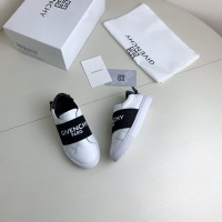 Givenchy Kids Shoes For Kids #550002