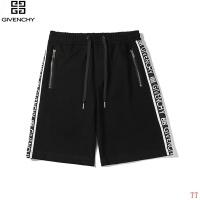 Givenchy Pants Shorts For Men #550055