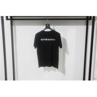 Givenchy T-Shirts For Unisex Short Sleeved O-Neck For Unisex #550059