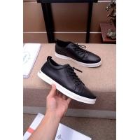 Prada Casual Shoes For Men #550085