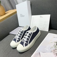 Christian Dior Casual Shoes For Women #550092