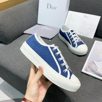 Christian Dior Casual Shoes For Women #550095