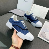 Christian Dior Casual Shoes For Women #550098