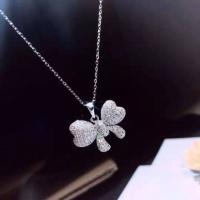 Van Cleef & Arpels Necklaces #550123