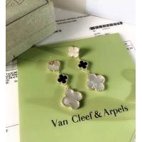 Van Cleef & Arpels Earrings #550125