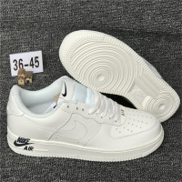 Nike Air Force 1 For Women #550282