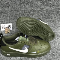 Nike Air Force 1 For Women #550283