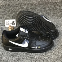 Nike Air Force 1 For Women #550285