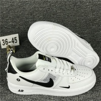 Nike Air Force 1 For Women #550286