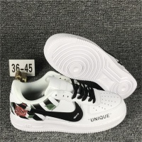 Nike Air Force 1 For Women #550287