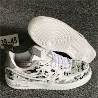 Nike Air Force 1 For Women #550289