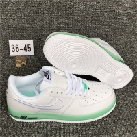 Nike Air Force 1 For Women #550296