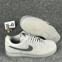 Nike Air Force 1 For Women #550301