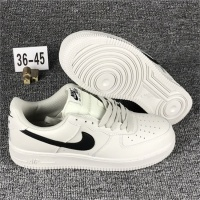 Nike Air Force 1 For Women #550304