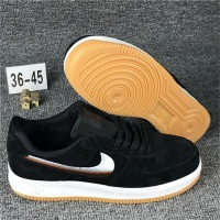 Nike Air Force 1 For Women #550305