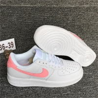 Nike Air Force 1 For Women #550307