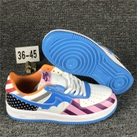 Nike Air Force 1 For Women #550308
