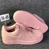 Nike Air Force 1 For Women #550324