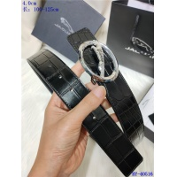 Jaguar AAA Belts #550341