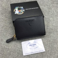 Prada Quality Wallets #550374