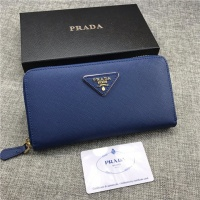 Prada Quality Wallets #550396
