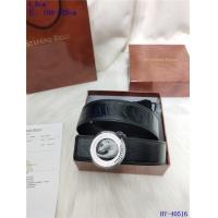 Stefano Ricci AAA Belts #550401