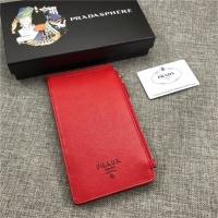 Prada Quality Wallets #550406