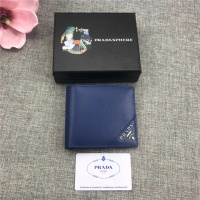 Prada Quality Wallets #550410