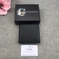 Prada Quality Wallets #550413