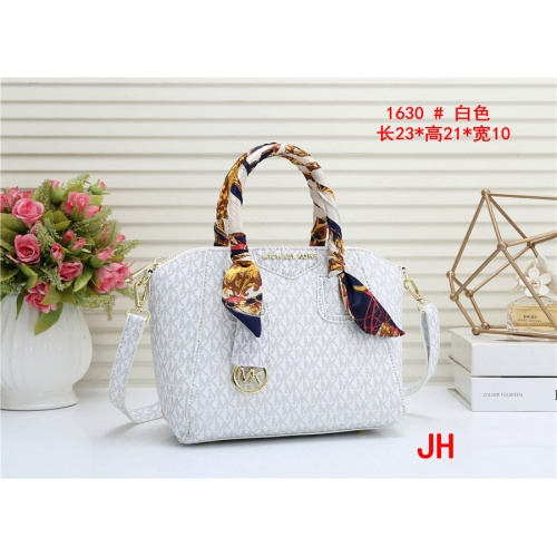 Michael Kors MK Fashion Messenger Bags #550572
