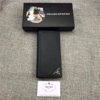 Prada Quality Wallets #550452