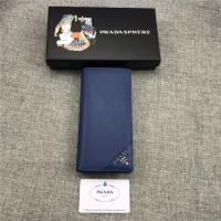 Prada Quality Wallets #550453