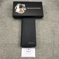 Prada Quality Wallets #550456