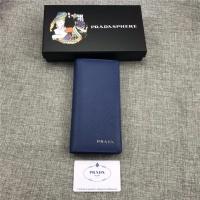 Prada Quality Wallets #550457