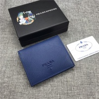 Prada Quality Wallets #550461