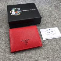 Prada Quality Wallets #550462