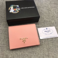 Prada Quality Wallets #550463
