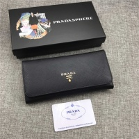 Prada Quality Wallets #550479