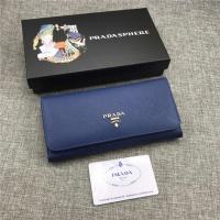 Prada Quality Wallets #550481