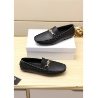 Versace Casual Shoes For Men #550694