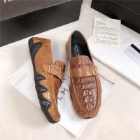 Philipp Plein PP Casual Shoes For Men #550701