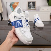 Valentino Casual shoes For Men #550739