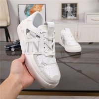 Valentino Casual shoes For Men #550740